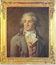 Condorcet essay on progress